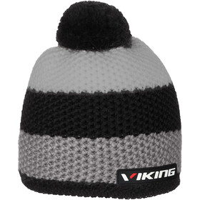 Viking Europe Timber Gore-Tex Infinium Gorra, dark grey